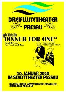 Plakat_DINNER