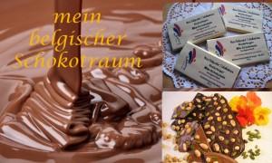 Erlesene Schokoladenspezialitäten aus Ruderting in Bio-Qualität