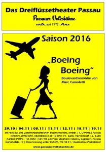 Flyer 2016_Seite_1