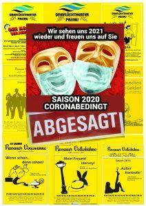theater2020