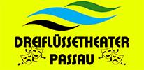 Passauer Volksbühne